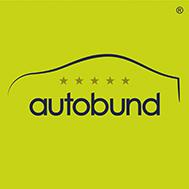 Autobund.de
